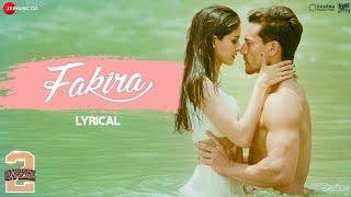 Fakira-Lyrical-Student-Of-The-Year-2-Tiger-Shroff-Tara-Ananya-Vishal-Shekhar-Sanam-Neeti