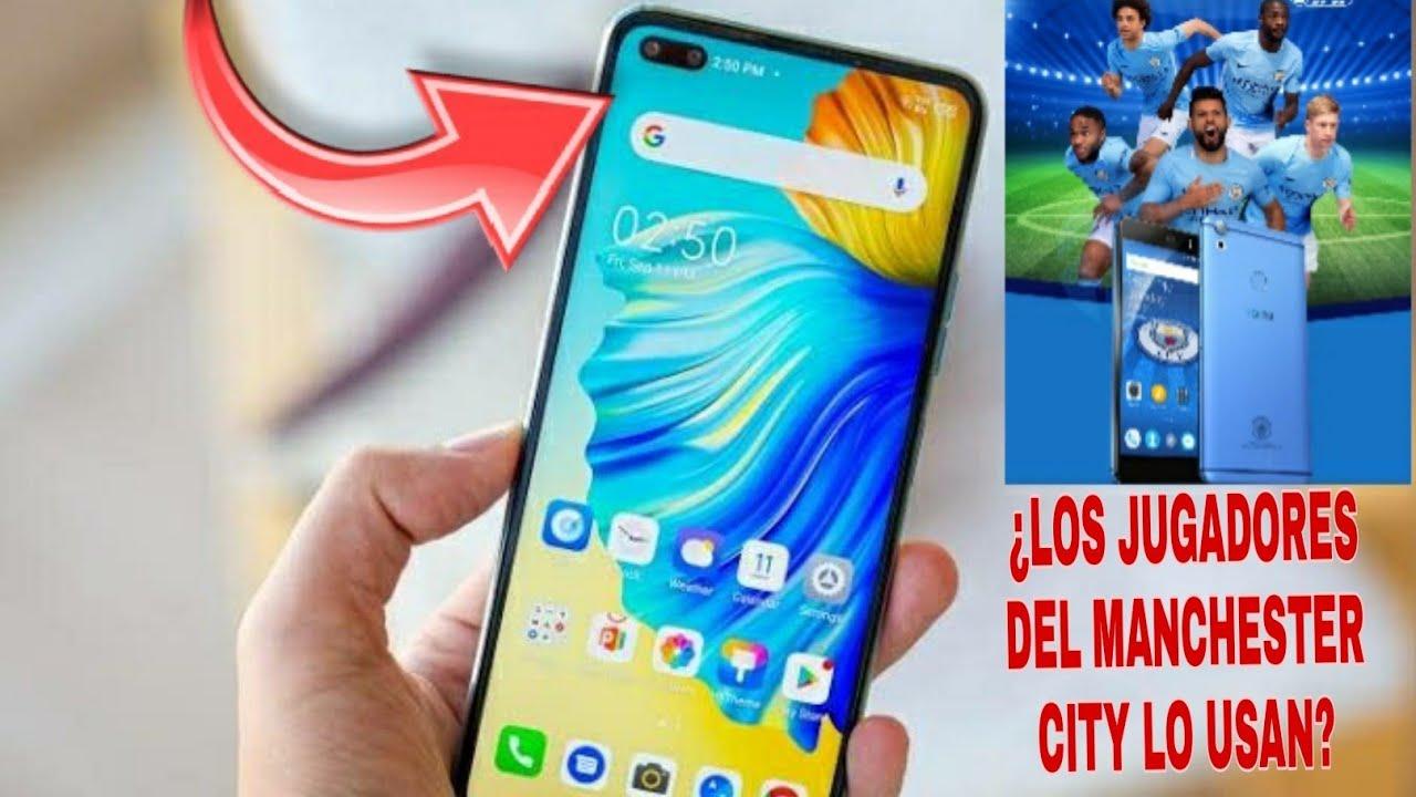 TOP Mejores Teléfonos de la Marca Tecno Mobile CALIDAD PRECIO que valen la Pena