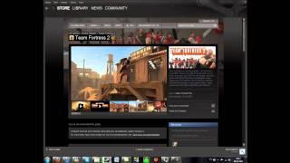 Team Fortress 2 - Free 2 Play - Download Gratis e Original - STEAM