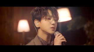 Download YESUNG 예성 'No More Love' Live Video