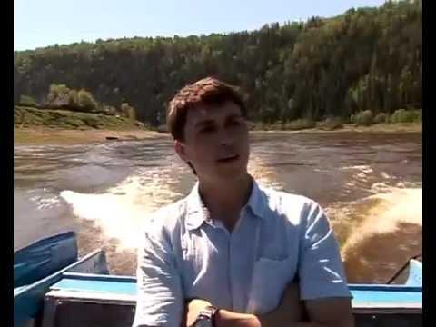 Радиф Зарипов - Агидель купере