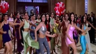 Video Aankhen Khuli Ho Ya Ho Band  HD  1080p  Blu Ray    Mohabbatein   YouTube download MP3, 3GP, MP4, WEBM, AVI, FLV Juli 2018