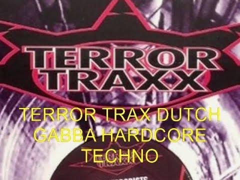 top-hardcore-techno-songs-steven-hill-pornstar