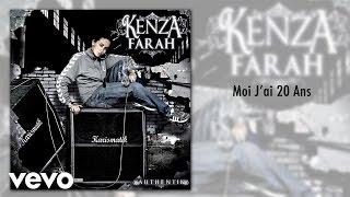 Kenza Farah - Moi J