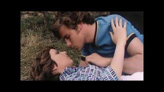 Scene di film di Maria Rosaria Riuzzi