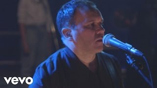 Matt Redman - Abide With Me (Live)