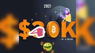 kako ulagati u kriptovalutu financijske grupe (mufg) japanske mitsubishi ufj bt trgovac bitcoinima