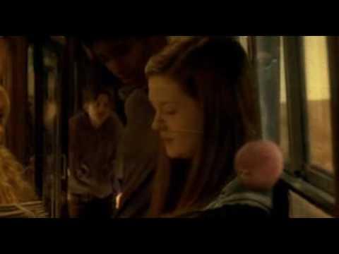 Harry & Ginny: Jealousy Games