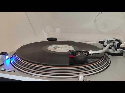 Television - Prove It - Vinyl