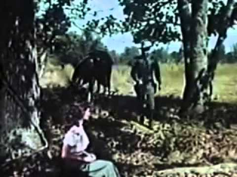 Jesse James' Women (1954) Westerns Full Movies English