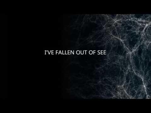 Konoba - I'M A WOLF (ft. Ellie Ford) [LYRICS]