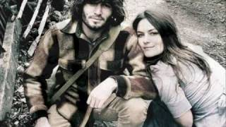 Watch Angus  Julia Stone Choking video