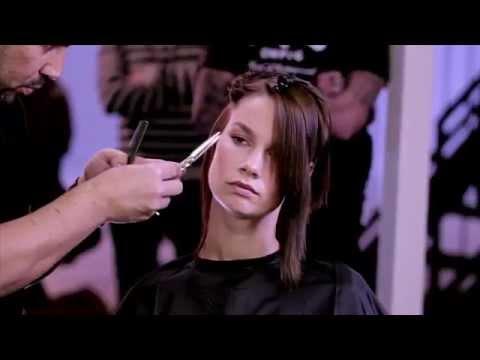 Mái tóc tém tạo dày www. kthaihairsalon.com Liên hệ:0423239998- 01212121292. www.daycattoc.net