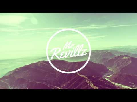 Novo Amor - Carry You (Matthew Heyer Remix)