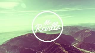 Video Novo Amor - Carry You (Matthew Heyer Remix) download MP3, 3GP, MP4, WEBM, AVI, FLV Agustus 2018