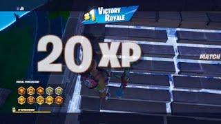 Fortnite CHAP 2 HIGH KILL GAME I GO DUMB Sorry for not posting
