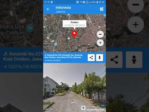 Road Map - GPS Navigation &  Route Finder