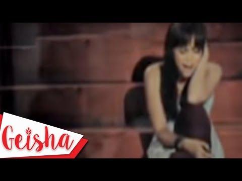 Geisha - Selalu Salah