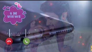 Geetha Govindam Ringtone || Theme Song || Best Ringtone