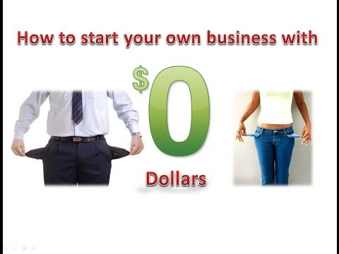 How To Start Your Own Online Business from YouTube · Duration:  2 minutes 43 seconds