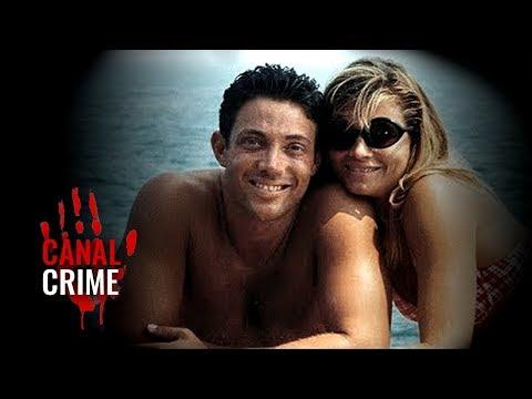 Criminels 2.0 - Jordan Belfort, le loup de Wall Street