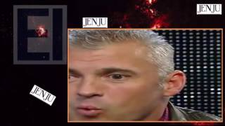 Shane McMahon Tell All Podcast hosted by Mick Foley   Full Video Interview