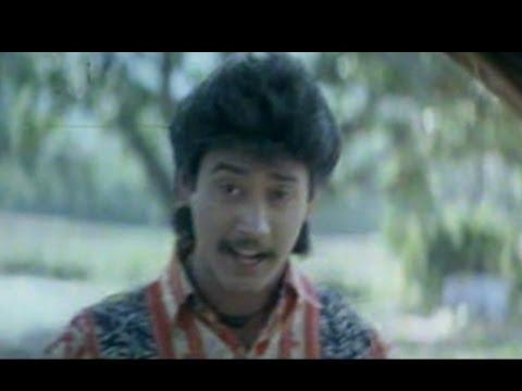 Odunga kalai senthamizh selvan tamil song prashanth youtube.
