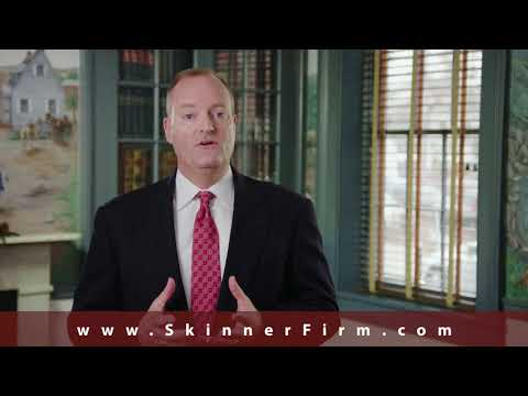 skinner-law-firm-auto-accident-commercial