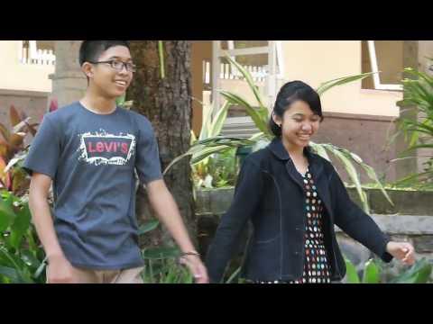 Samsons-Kisah tak Sempurna Cover by Dimas Dkk