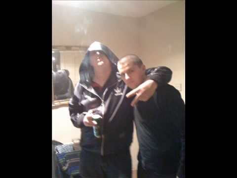 Daddy T - Fireman Sample ft. Lil Jon & Lil Wayne