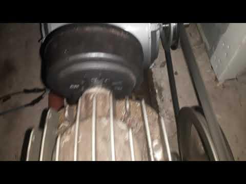 Compresor Motor Servis Zacatecas MX thumbnail