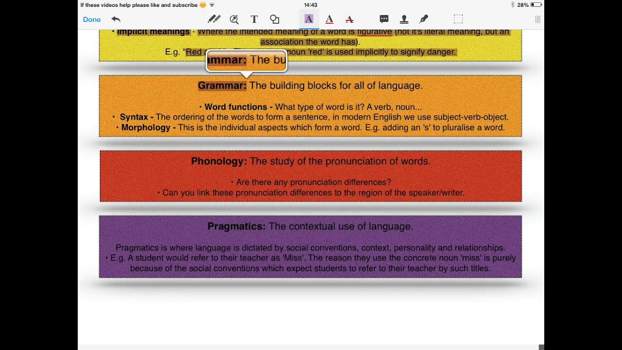 a2 english language theorists coursework Key stage 5 english teaching resources on language covering analysis,  (a2) coursework  eight theorists for students to debate and save or throw out of.
