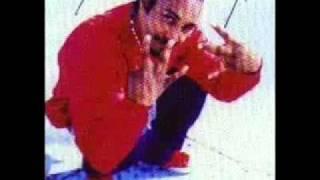 01. Lil Hawk - 104% No Kut - Crenshaw Mafia Bloods