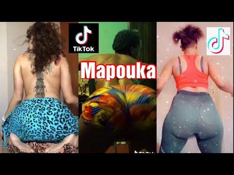 Download Dance Mapouka   Meilleure compilation de Vidéo tiktok   IVOIRE DANCE.
