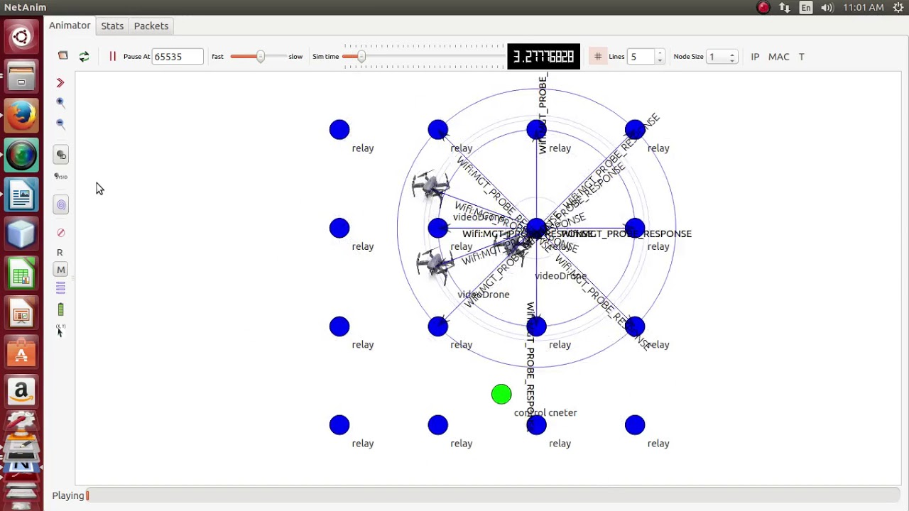 Network Simulator Open Source | Network Simulator Open Source projects