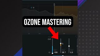 How To Master Ozone 9 Imager (Luca Pretolesi Tutorial)