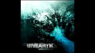 Unearth - Darkness In The Light Full Album Streaming