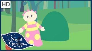 in the night garden story time tombliboo eee gets lost