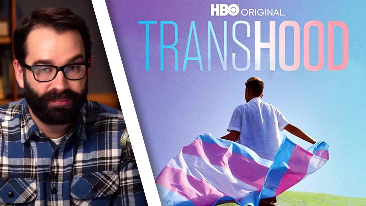 SHOCKING New Documentary On 'Transkids' Accidentally Tells Disturbing Truth