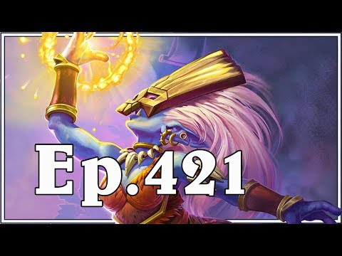 funny-and-lucky-moments-hearthstone-ep-421