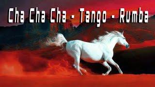 Cha Cha Cha | Tango | Rumba | Mambo 2020 - Best Relaxing Instrumental Music