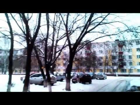 Нижнекамск Продам 1-но-1эт- квартиру-пр.Химиков 72В--1150тр