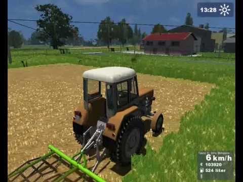 Mp3 Video Download Gry-traktory-dla-dzieci