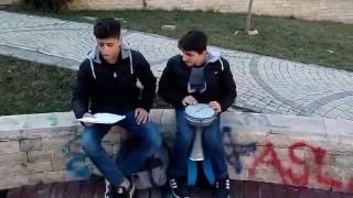 Yusuf Music - Hüzünlü Beste