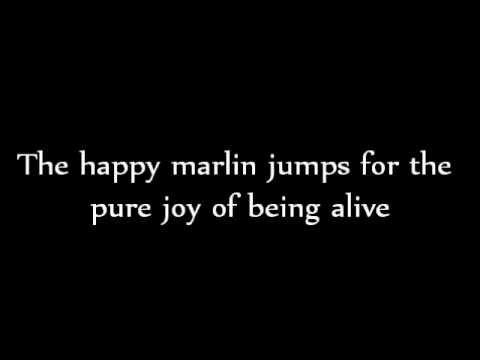 Zee Avi  The Book of Morris Johnson With Lyrics