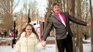 Ведущая на свадьбу ,юбилей,корпоратив Нателла 89506615281.Северодвинск Архангельск