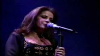 Pandora - Solo El Y Yo (En Vivo)