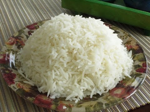 How many calories in a quarter cup of cooked white rice
