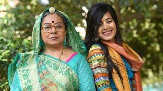 Chote Chote Armaan Hai Dil Ke Song (Kanak & Bhabho Song) - Tu Sooraj Main Saanjh Piyaji