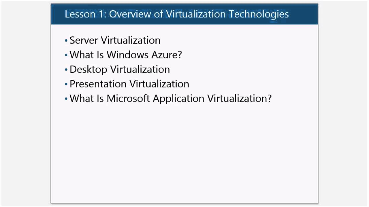 20410d installing and configuring windows server 2012 pdf